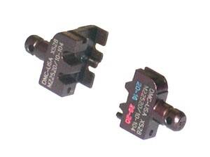 M22520/10-02 X115S DMC матрица