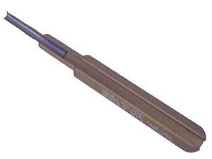 M81969/2-04(DAK126-12A) DMC Установщик