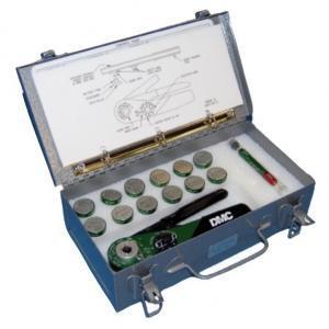 DMC123 M22520/7 Комплект