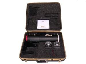 DMC1550 WA23 DMC набор