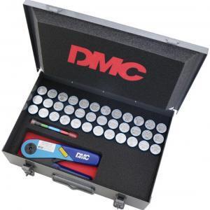 DMC274 M22520/2 Комплект
