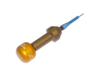 DRK105-16 DMC Извлекатель контактов