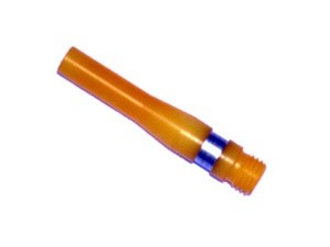 DRK110-12-2 Проталкиватель для извлекателя