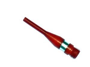 DRK110-20-2 Проталкиватель для извлекателя