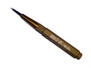 M81969/3-01(DRK129-23A) DMC Извлекатель