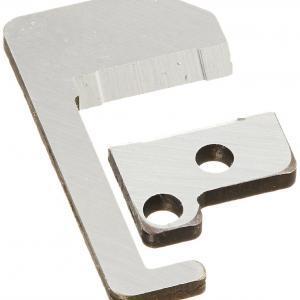 LB-1151 IDEAL Лезвие для Stripmaster® Flat 45-890