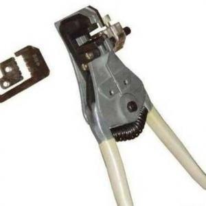 МСИ-901-06 БПДО 1,0 1,5 2,5 мм2