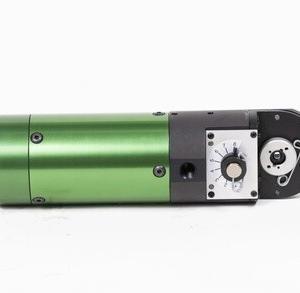 WA22P DMC пресс-клещи MH860 пневматические