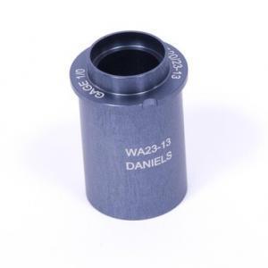 M22520/23-13 (WA23-13) DMC позиционер