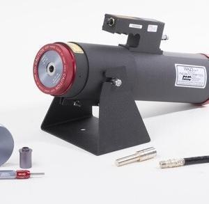 M22520/23-01 (WA23) DMC пресс пневматический