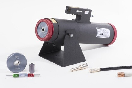 M22520/23-01 WA23 пресс пневматический
